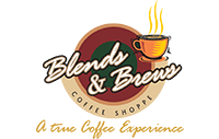 blends-and-brews