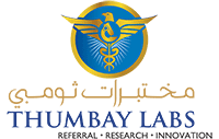 thumbay-labs