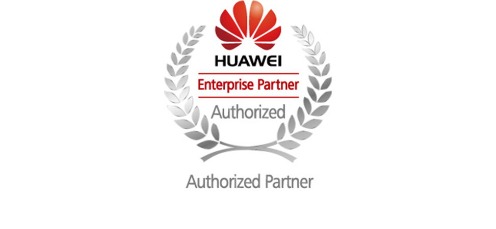 huawei_auth_partner
